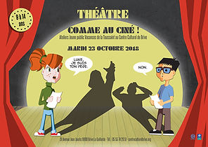 theatre18.jpg