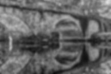 5G  Herve Pont .jpg