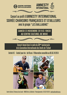 concert_amnesty.jpg