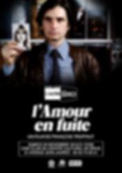 amour_fuite.jpg