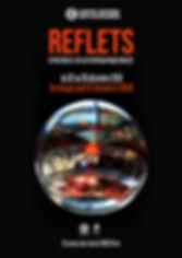reflets_edited.jpg