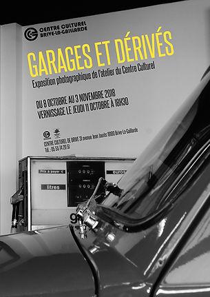 garage et dérivés.jpg