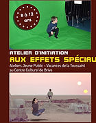 effets_speciauxTOUSSAINT18.jpg