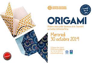 origami_grands.jpg