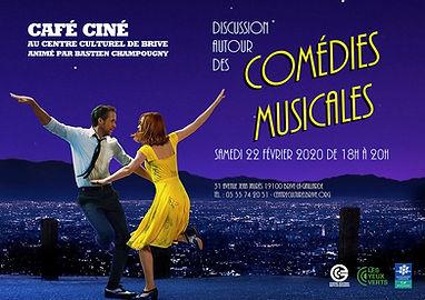 comedie_musicale.jpg