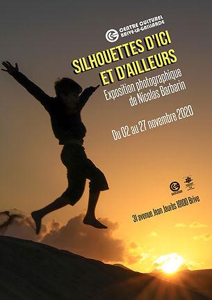 silhouettes_novembre.jpg