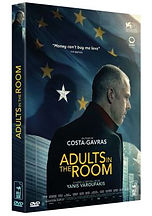 Adults-In-The-Room-DVD.jpg