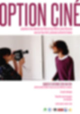 option_cine19.jpg