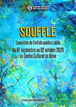 souffle2.jpg