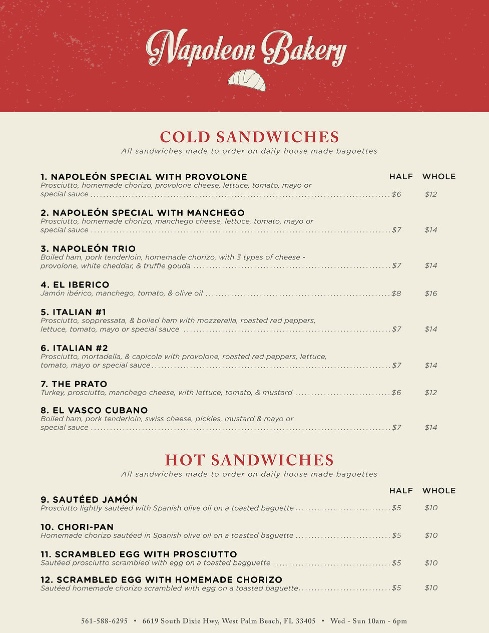 Napoleon-Sandwich-Menu.jpg