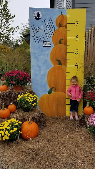 fall fest 2018 how tall claire.jpg