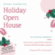 Holiday Open House(3).png