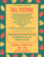 fall festival SALE(1).png
