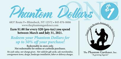 phantom dollars 2021 back.png