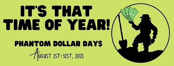 phantom dollar days fb banner 2.png