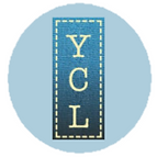 Younger Conservation Limited