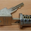 Thumbnail: Lock Plugs