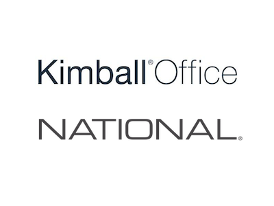 Kimball & National Office partners with Wesko