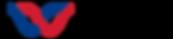 BUILWORK_VIETNAM_logo_RGB_ Landscape-02.