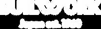 Logo mono version 1960 .png