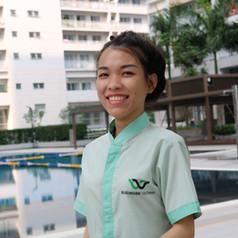 Builwork Vietnam