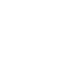 property-management-icon.png