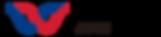 BUILWORK_JAPAN_logo_RGB_Landscape-02.png
