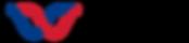 BUILWORK_SINGAPORE_logo_RGB_Landscape-02