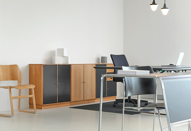 cabinets-carpet-clean-245219.jpg