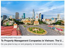 asia property.jpg