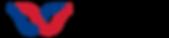 BUILWORK_GLOBAL_logo_RGB_Landscape-02.pn