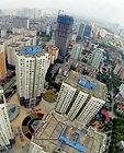 VN building management firms forced to i