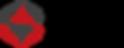 logo fuji-01.png