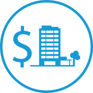 Asset Management icon.png