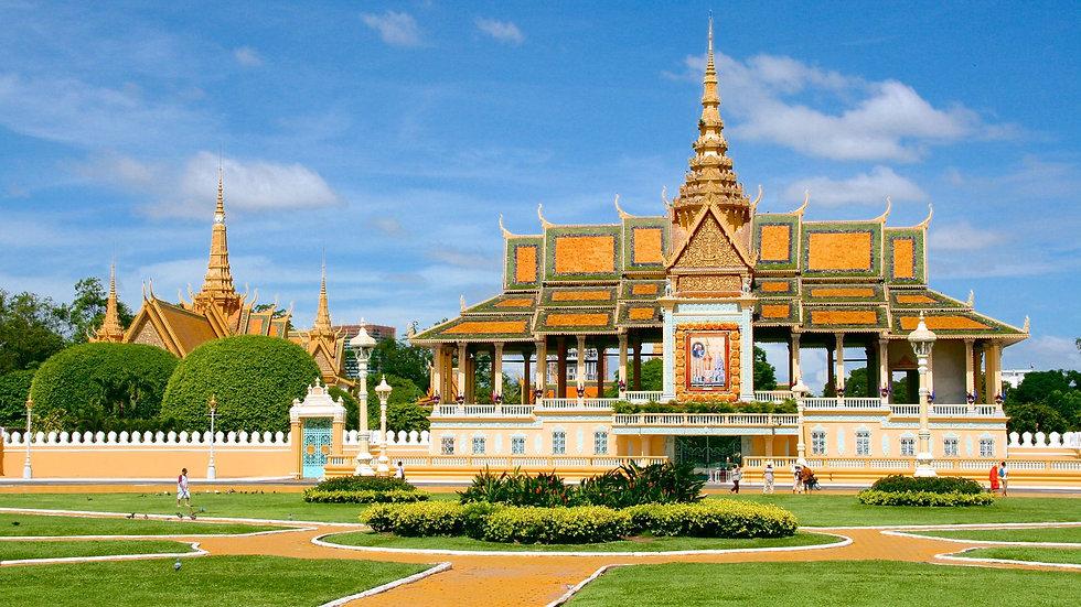 royal-palace-cambodia-wallpapers-66944-2