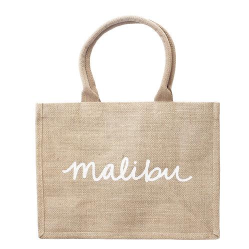 """""""Malibu"""" Tote"""