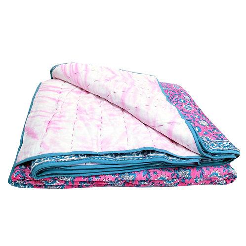 Full Queen Comforter