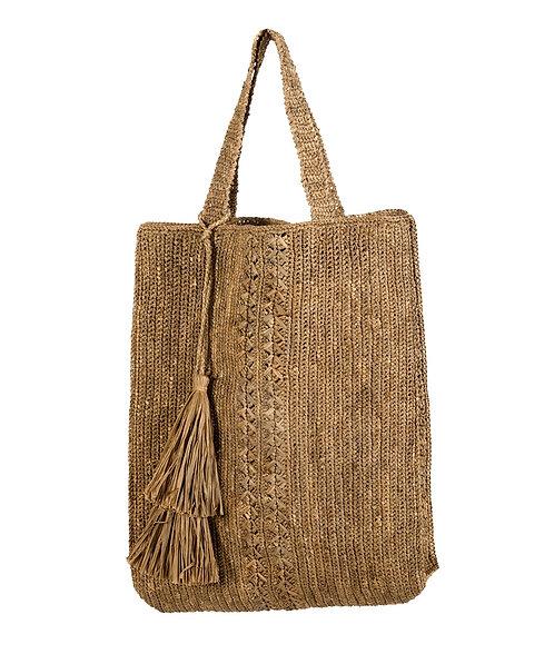 Brown Llona bag