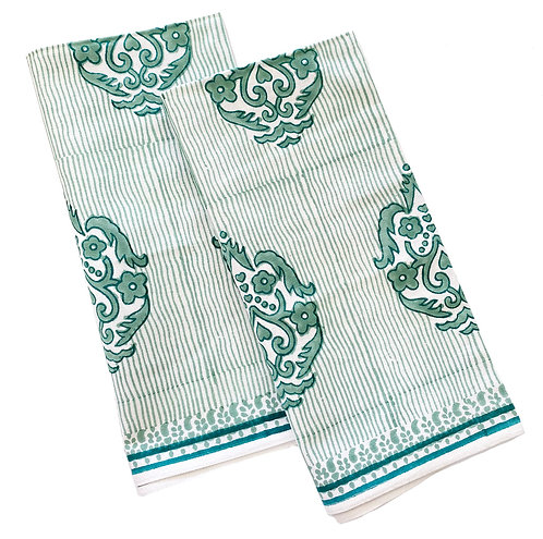 Kitchen Towels Set of 2