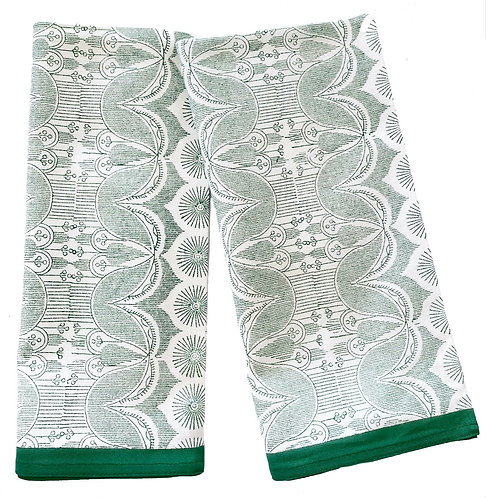 Kitchen Towels Set of 2