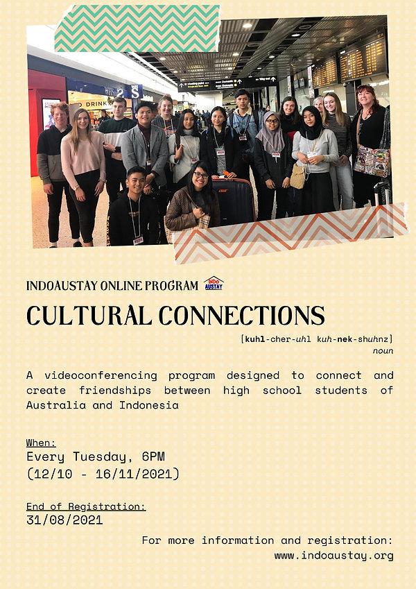 V4 Cultural Connections.jpg