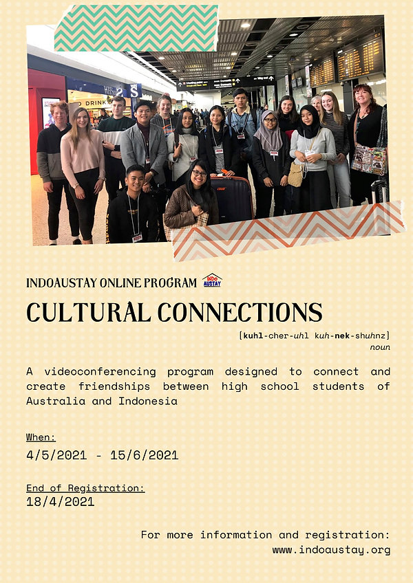 Cultural Connections - FINAL ver2.jpg