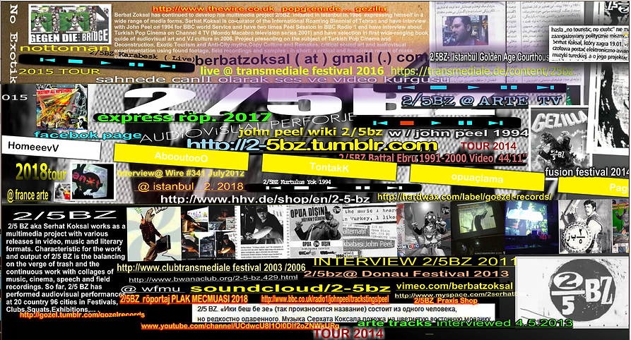 Ekran Resmi 2020-12-15 12.43.17.png