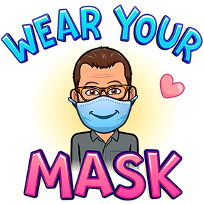 Wear Mask.png