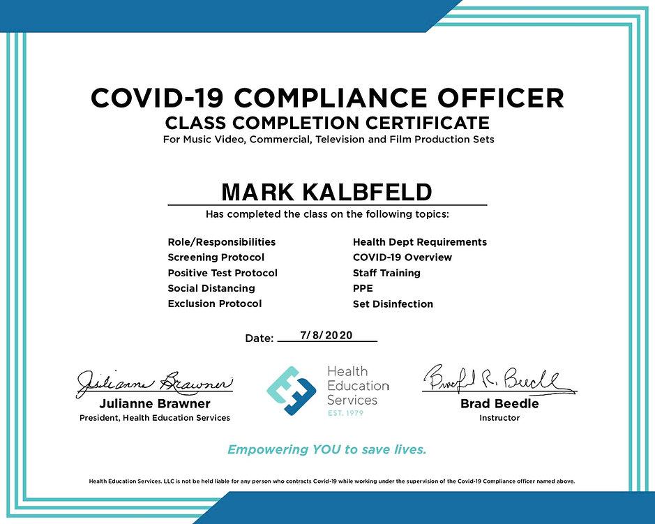 Compliance Officer .jpg