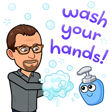 Wash Your Hands.png