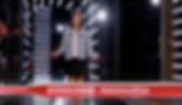 Screen Shot 2019-02-04 at 10.15.22 PM.pn