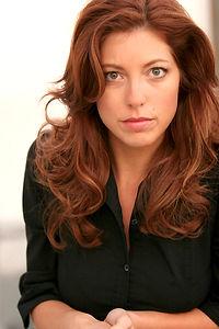 Kellie Madison - Director