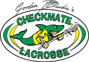 CheckmateLacrosse2015.jpg