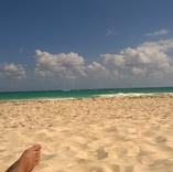playa5.jpg